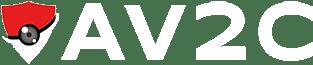 AV2C : Systèmes de sécurité et alarmes